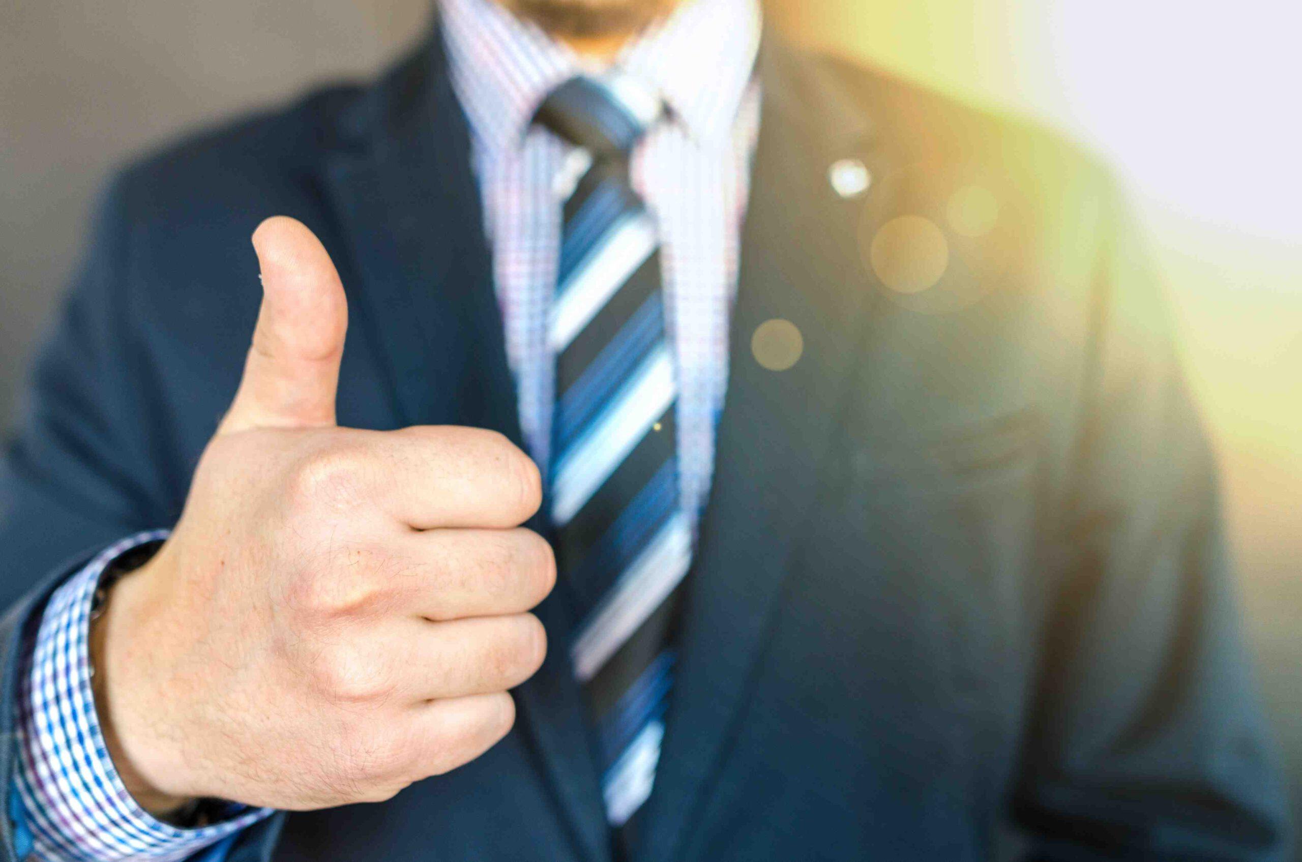 Wie plane ich eine erfolgreiche Businessveranstaltung?