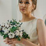 Brautkleider, Online – die schönsten und modernsten Brautkleider sicher bei uns bestellen