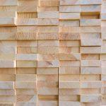 Profilholz Überlappung Basic bei Holzhandelonline.de.